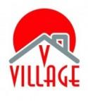 **Veteran's Village**